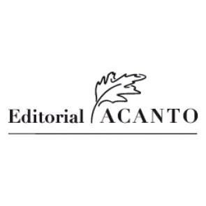 Editorial Acanto