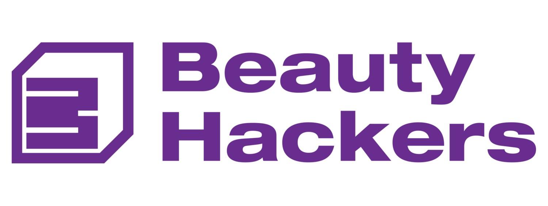 Beauty hacker