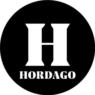Hordago - El Salto