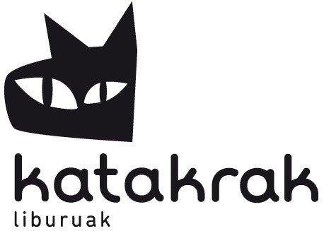 Editorial Katakrak