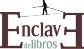 Editorial Enclave